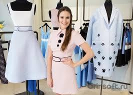 Стоит ли шить одежду на заказ?
