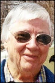 Priscilla Clark   Obituary   Bangor Daily News