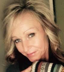 Ida Parker, 47, of Cottageville, SC was... - Faces of Violence 2019    Facebook