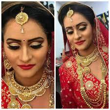 lakme wedding makeup saubhaya makeup