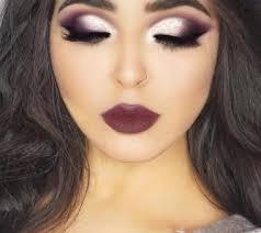 clic cat makeup idea