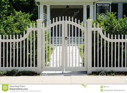 Modern House Fence Design Philippines Design For Home