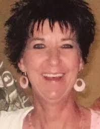 Judy Collins | Obituary | McAlester News Capital