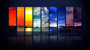 1360 x 768 desktop wallpaper 60 images
