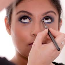 best makeup tutorials for