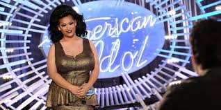 Ada Fox Proves That A Drag Queen Can Really Sing On American Idol
