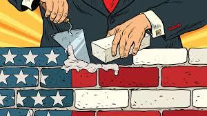 Trump busca conducir el Banco Interamericano de Desarrollo