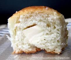 khaliat nahal soft and sweet buns