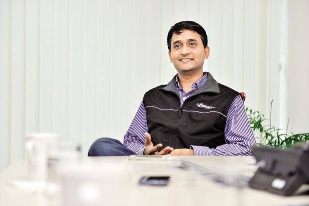 Amod Malviya - Creating Opportunities For The Future