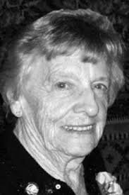 Marjorie Smith | Obituary | The Daily Star
