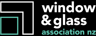 window and glass association nz