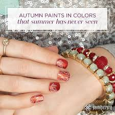 Autumn Cole -Jamberry Nails Independent Consultant - Home | Facebook