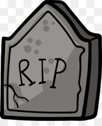 Cemetery Png Halloween Cemetery Cemetery Gates Cemetery Headstones Cemetery Monuments Cleanpng Kisspng