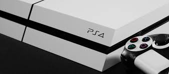 Sony Ps4 Skins Wraps Covers Dbrand