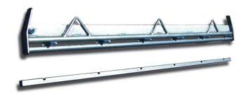 Fence Wire Tensioner Tool And Fence Stretchers Bars