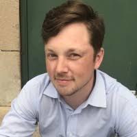 "400+ ""Aaron Morris"" profiles | LinkedIn"