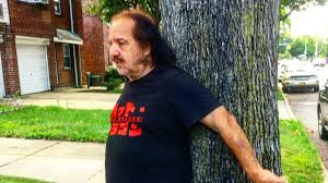 Adult Film Star Ron Jeremy Fighting to ...
