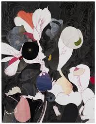 Aaron Wexler | Art Auction Results