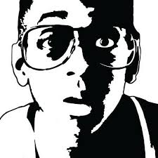 Steve Urkel Family Matters Vinyl Decal Car Bumper Sticker Geek Nerd Funny Ebay