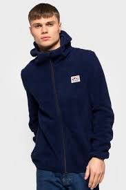 rvlt men s clothing fashiola search