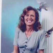Imogene Pemberton Smith Obituary - Visitation & Funeral Information