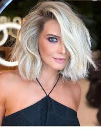 blue eyes and blonde hair