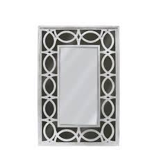 courtemanche wall mirror