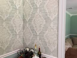 painting contractor suffolk county