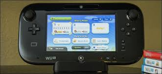 wii u to run homebrew games and apps