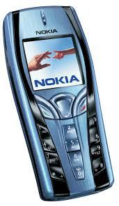 Motorola V555 Phone (Unlocked) [V555 ...