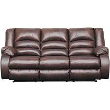 levelland leather reclining sofa 0t0