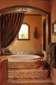 10 romantic bathroom ideas 2020 sweet