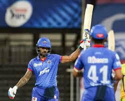 IPL 2020 Match 34: CSK vs DC