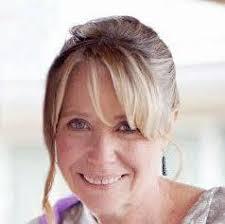 Jane Campbell Franks | Obituaries | union-bulletin.com