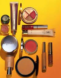 cosmetics s in baton rouge