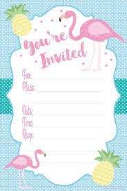 Flamingo Party Supplies On Amazon Flamingo Birthday Party