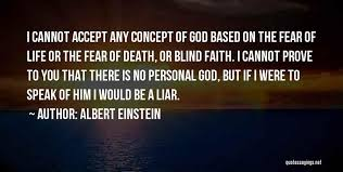 top quotes sayings about death by albert einstein