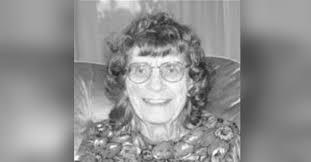 "Ada E. ""Betty"" Reynolds Obituary - Visitation & Funeral Information"