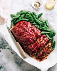 the meatloaf recipe that ll turn you