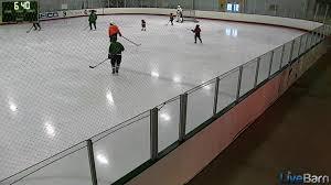 the gardens ice house resor rink 2017