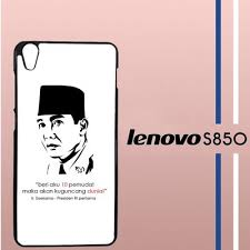 casing custom hardcase polycarbonate hp lenovo s case cover ir