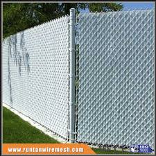 Privacy Master Chain Link Fence White Slats For Chain Link Fencing Buy White Slats For Chain Link Fencing Privacy Master Chain Link Fence Slats For Chain Link Fencing Product On Alibaba Com
