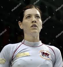 COMMONWEALTH GAMES 2872002 KELLY MORGAN WALES DURING Editorial Stock Photo  - Stock Image   Shutterstock