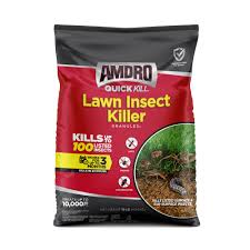 16+ Best Red Ant Killer For Lawns  Pictures
