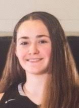 Abby King - Pennsylvania Big 5/6 Athletic Conferences