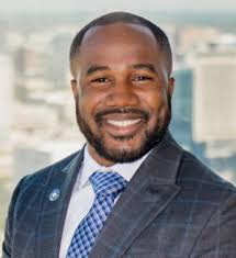 cowlesthompson.com Practice Emphasis Byron C. Bailey is an Associate in the  Commercial and Business Litigation, Coverage and Ins
