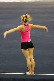 brittany johnson gymnastics - Google Search | Brittany johnson gymnast,  Gymnastics, Sports