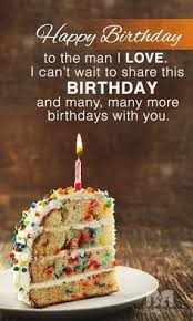 happy birthday quotes for husband movierulz in