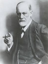 Sigmund Freud | Biography, Theories, Works, & Facts | Britannica