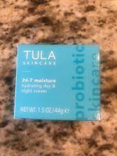 24-7 Moisture Hydrating Day & Night Cream by Tula #3